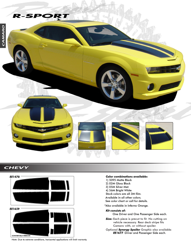 Vinyl Graphics Automotive Trim And Molding Vinyl Striping .html   Autos Weblog