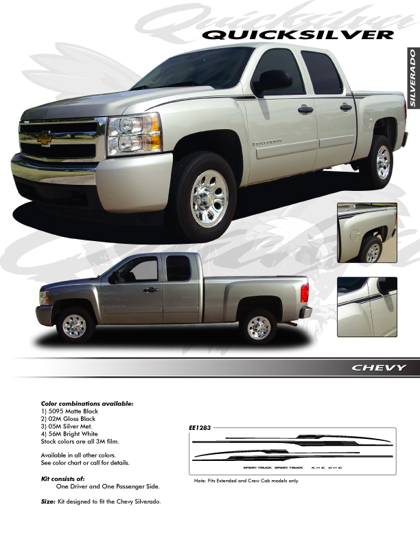 meet silverado singles 2007-2013 silverado 1500 change year  meet our silverado 1500 experts need advice talk to the people who know it best  americantrucks offers all of the silverado 1500 parts you.